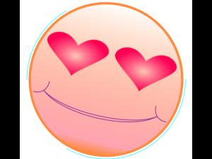 Love_Face