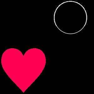 Self_Rhythm Icon [After]