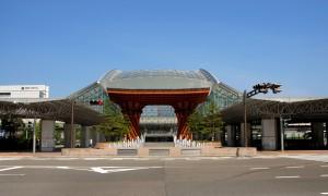 Station_Kanazawa_1
